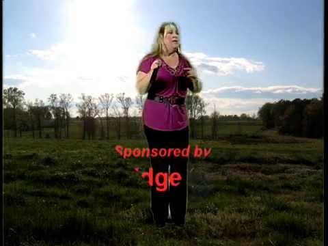 0074 Michelle Rae's Music Music Music