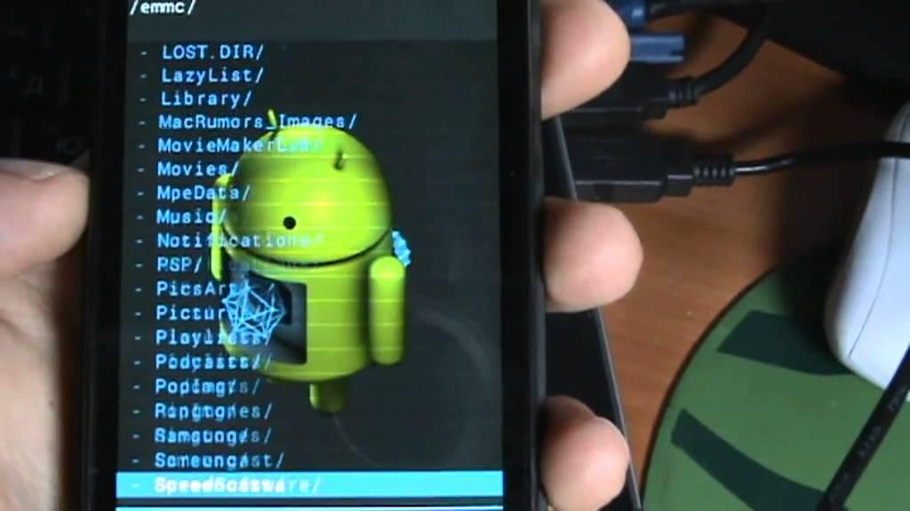 прошивка на телефон андроид скачать бесплатно