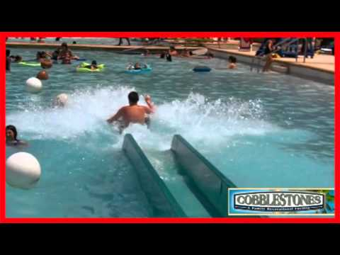 Water Park Richmond | Things To Do With Kids In Richmond (804) 798-6819