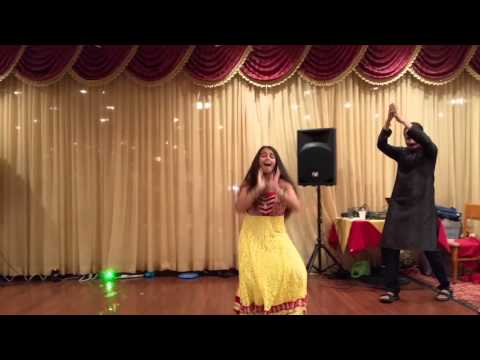 Mash-hoor Mere Ishq Ki Kahaani Medley