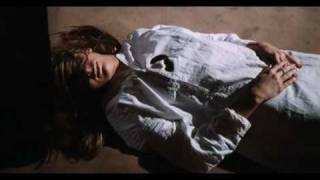 A Virgin Among The Living Dead - Jean Rollin scenes.avi