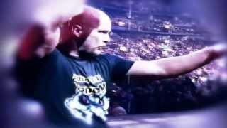 The Attitude Era - End of an Era (WWE/WWF)