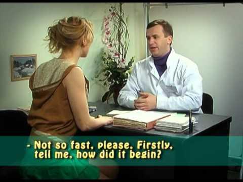 врачи раздевают процентов приколы видео
