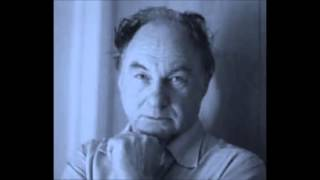 Vernon Howard - An Introduction to the Spiritual Life Video
