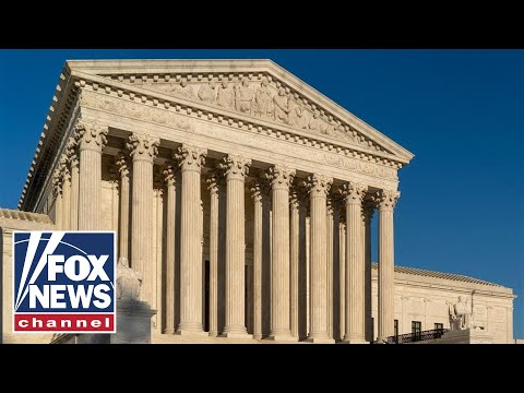 Supreme Court decides on same-sex wedding florist