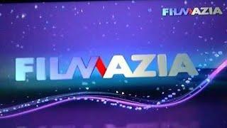 How to watch live filmazia tv chennal,live filmazia pak tv chennal,filmazia live pyaar lafzon me