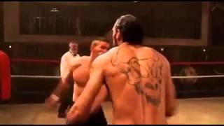 Самый сильный боксер в мире(, 2015-06-30T14:30:06.000Z)