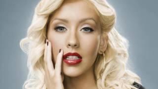 Christina Aguilera | Telepathy
