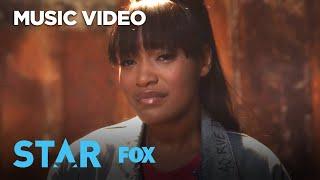 &quotRecipe&quot (Official Music Video)  Season 3 Ep. 12  STAR