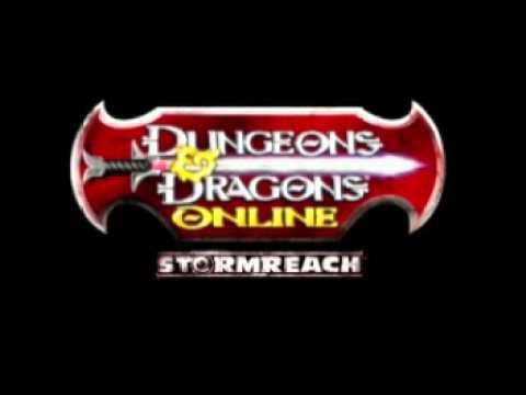 DDO Music - Threnal Dungeon 2.mp4
