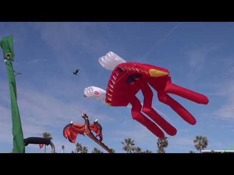 Kite Party 17 |
