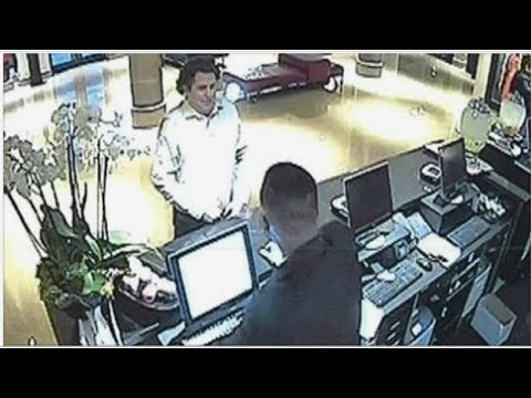 Beware Of New Hotel Scam When You Are Checking Into Hotel