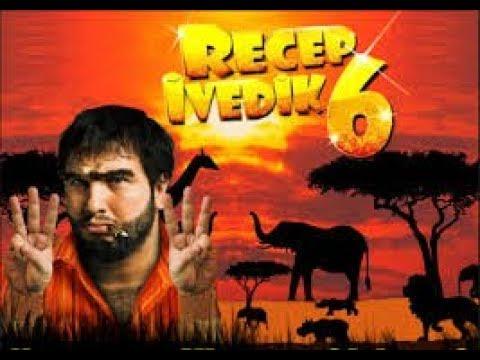 Recep Ivedik 6 Full Stream