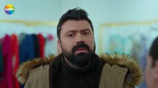Aşk Laftan Anlamaz -  Amor Sin Palabras 27 -  5 en español