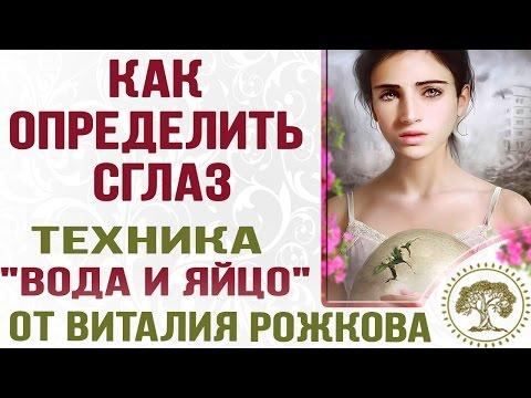 Гражданство РФ для украинцев как получить российское