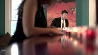 Caleb Elder- Storms Music Video