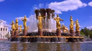 =ПЗМ= Эх, прокачу #003. MOSCOW RUSSIA TOUR.(, 2016-05-09T13:51:25.000Z)