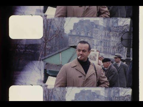 Piazzolla: Los años del tiburón - Trailer Oficial (Long Version)