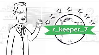 r_keeper_7 - новые возможности для вашего ресторана