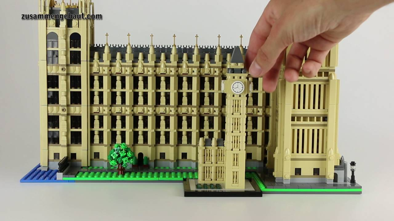125 items. Itemname: lego big ben, itemtype: set, itemno: 10253-1, buy and sell lego parts, minifigs and sets, both new or used from the world's largest online.