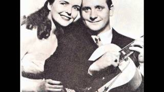 Les Paul & Mary Ford - Mockin