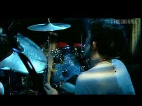 Los Campesinos! - Live @ Paradiso part 5 mp3