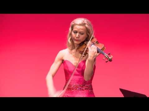 Le violon de l'Opéra   08 La Traviata