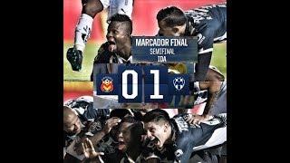MEMES Monarcas Morelia vs Monterrey 0-1 RAYADOS A PIE Y MEDIO  A LA FINAL REGIA GOL  PENAL AVILES