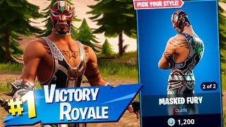 LIVESTREAM #660 FORTNITE! NEW SKINS:D WHICH ONE DO I BUY? WINS 🏆 447