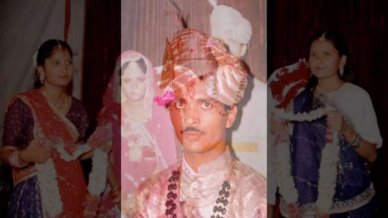 Yaadon ki barat th marriage anniversary july