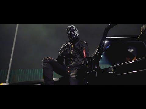 Kaos - Buy That (Prod. by JCBeats) [Music Video] | GRM Daily