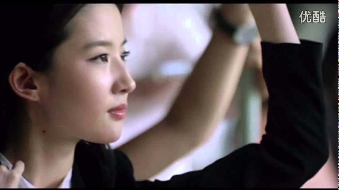 Excellent phrase Liu yi fei sex movied join. agree