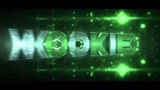 Wookie fanIntro| [Dual w/StraightFX] | TuninFX