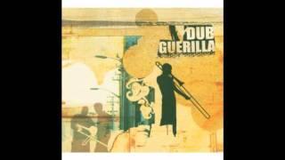 Dub Guerilla - I