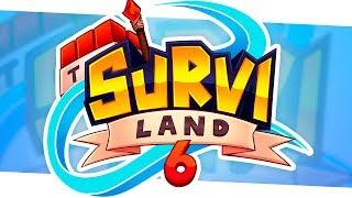 Minecraft SpeedART - Surviland 6 Logo   Eonofre