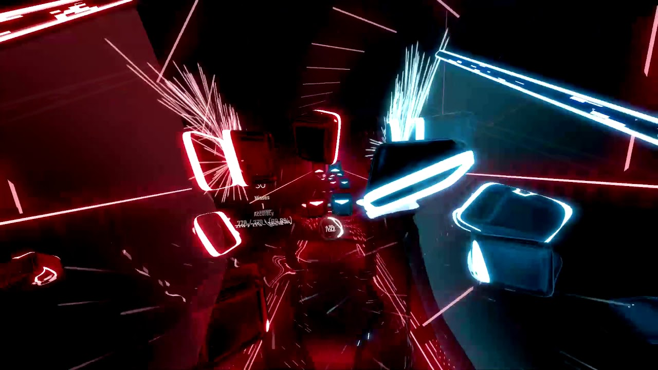 This Christmas I Ll Burn It To The Ground.This Christmas I Ll Burn It To The Ground Set It Off Beat Saber Custom Map