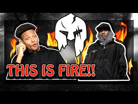 MY FIRST REACTION TO UK DRILL   67 ft Giggs - Lets Lurk, Loski - Cool Kid, & Harlem Spartans Bands