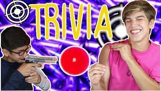 Airsoft Gun Trivia thumbnail