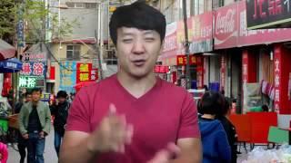 Chinese fake food entering jamaican soil