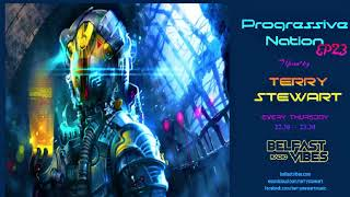free mp3 songs download - Prog trance neelix mp3 - Free youtube