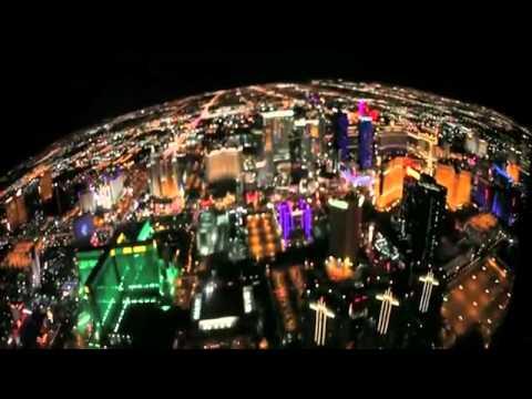 Tiësto - Maximal Crazy  (HQ) (HD)