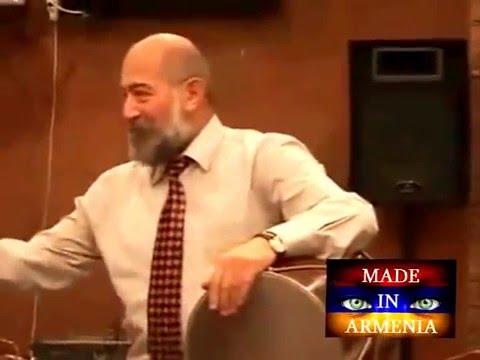 Сравнение как играют в дхол -Грузия, Азербайджан и Армения