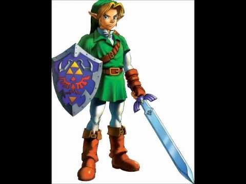 The Legend of Zelda Zelda's Lullaby on Harmonica with tabs - YouTube