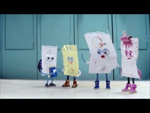 Камни ножницы бумага мультфильм