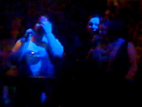 Paderborn karaoke 2.MP4