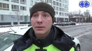 видео Городская поликлиника № 120