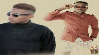 Marcelo Lopez ft. Twenty Fingers - Não Me Deixe Só [1MZ] (Áudio)