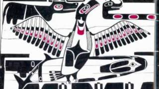 Makah Indians- whaling movie