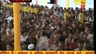 भजन संध्या Anup Jalota