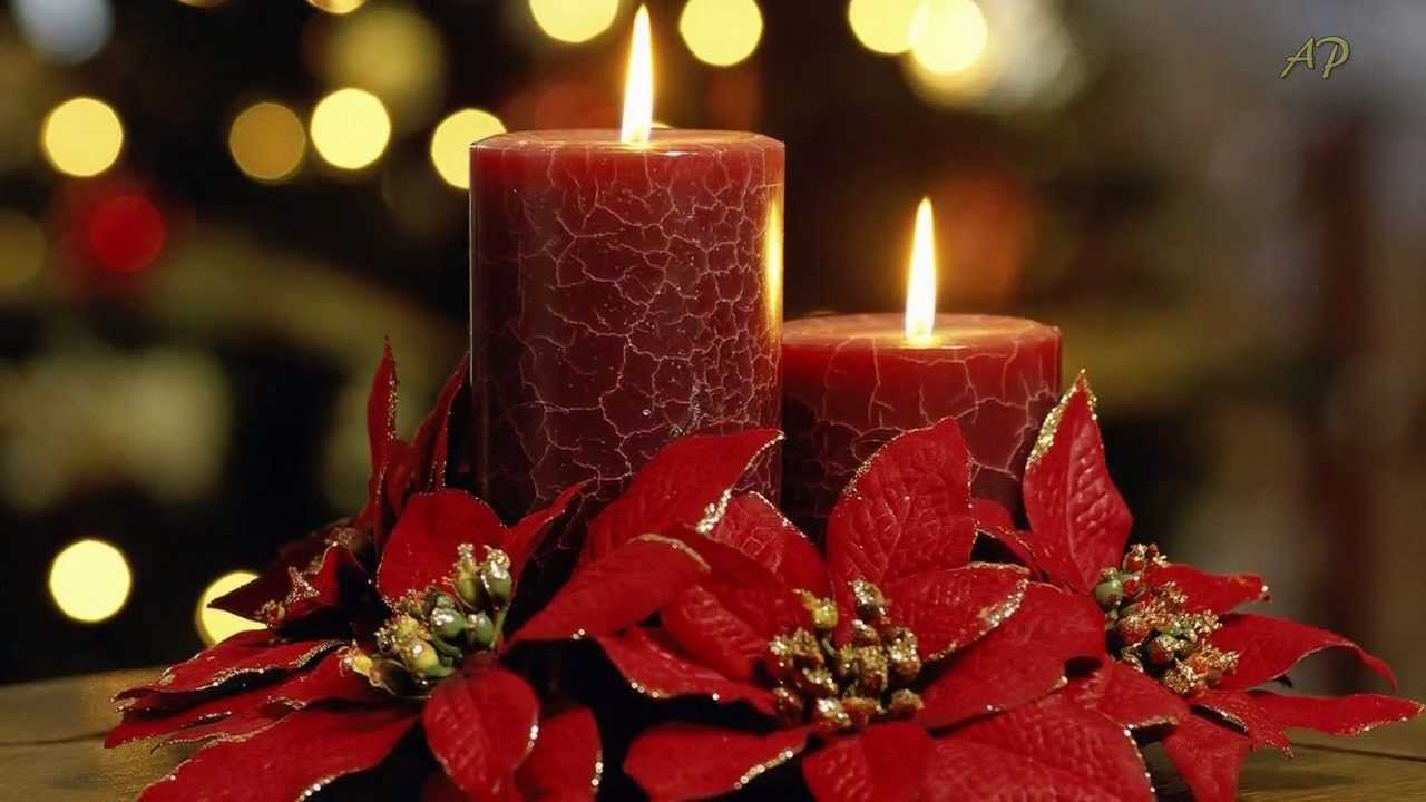 we wish you a merry christmas and a happy new year enya youtube